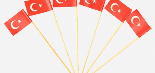 bayrakli-kurdan-one-cikan